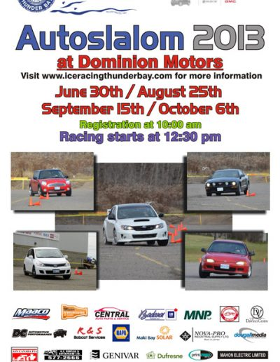 2013_Autoslalom_Poster-resize