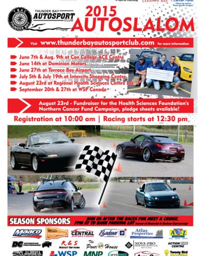 2015_Autoslalom_Poster_resize