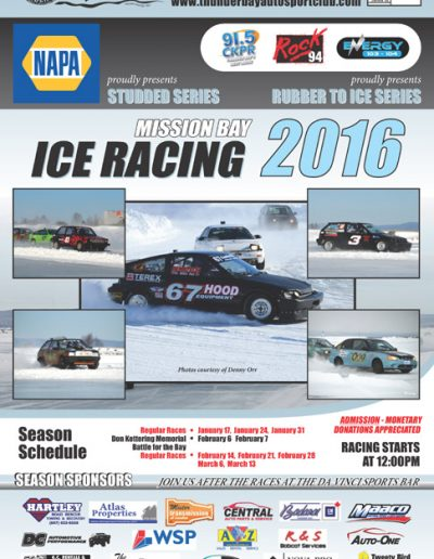 2016_Ice_Racing_Poster-resize