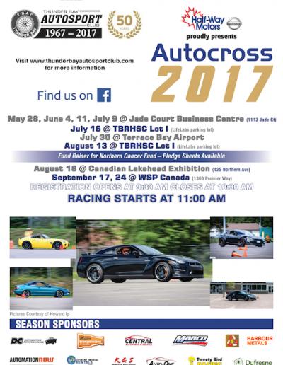 40767_2017_Autocross_Poster_-_June
