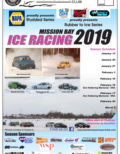 44173 Poster_IceRacing_2019_Proof02 (2)