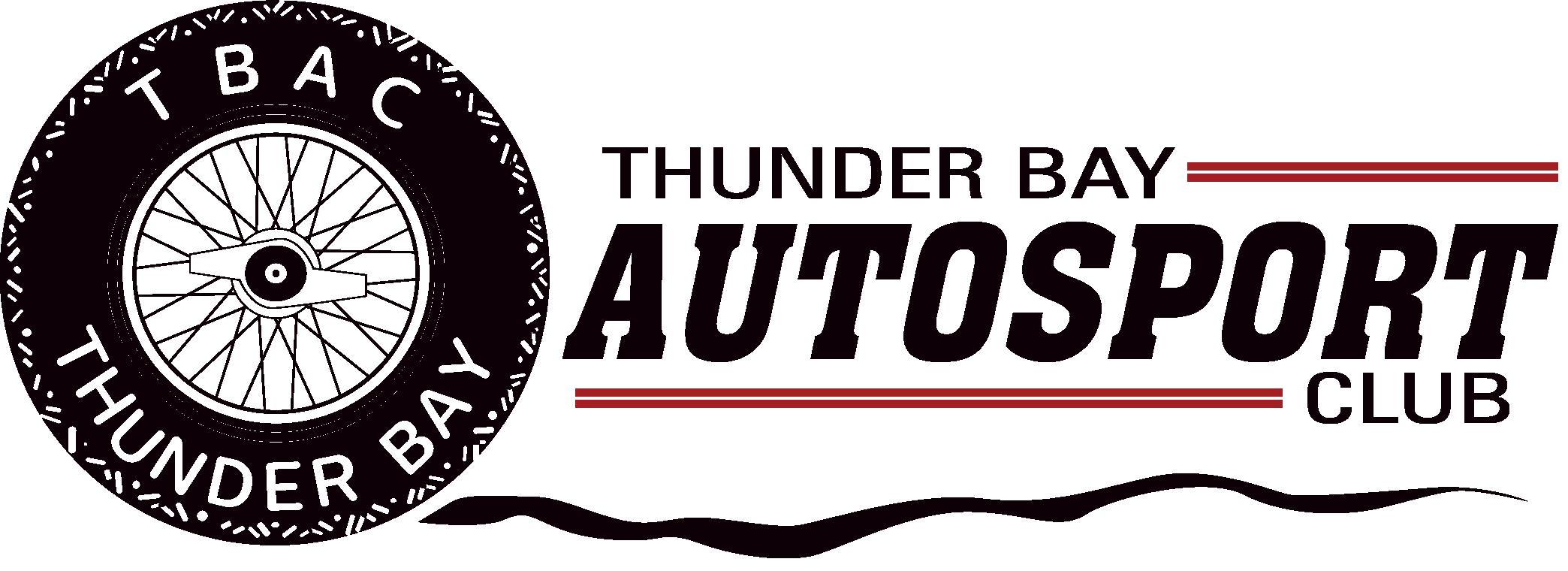 Thunder Bay Autosports Club