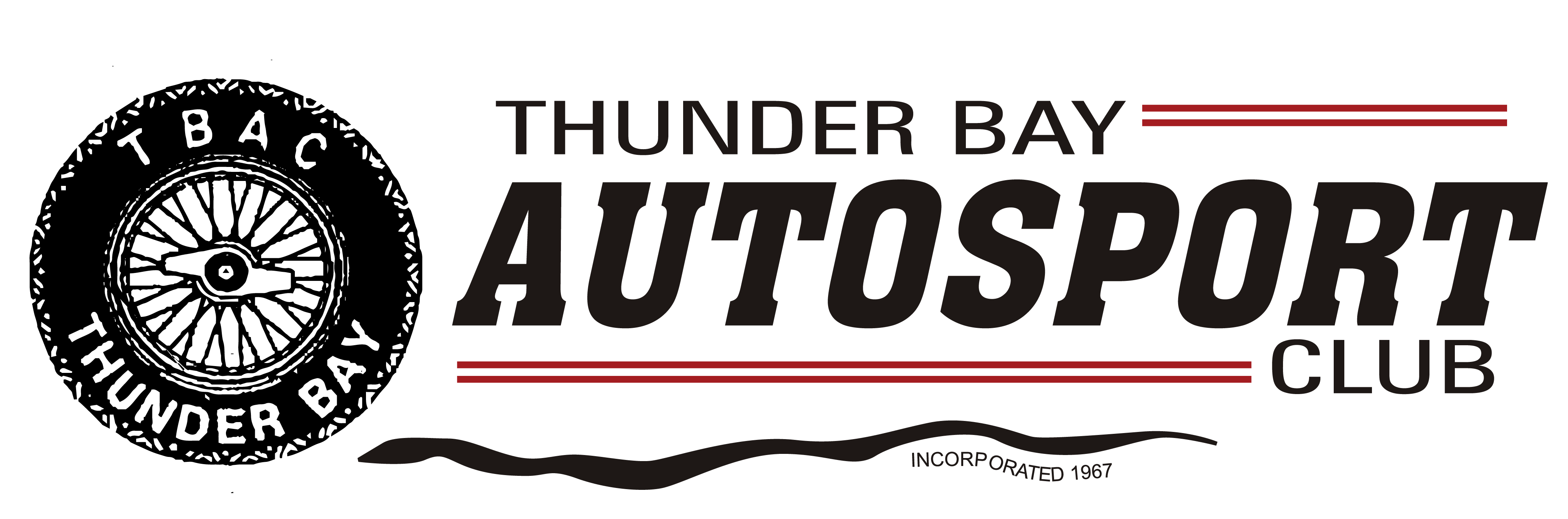 Thunder Bay Autosports Club